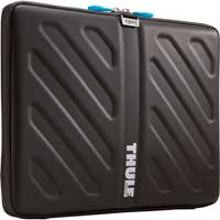 "Thule Gauntlet Sleeve for 15"" MacBook Pro - Black"