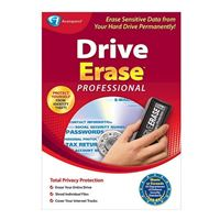 Nova Development Drive Erase Professional (PC)