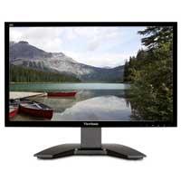 "Viewsonic VA2212M-LED 22"" Widescreen LED Monitor"