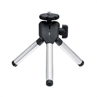 Dell M110 Projector Mini-Tripod