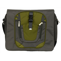 "Inland 15.6"" Notebook Bag"