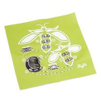 SparkFun Electronics ProtoSnap LilyPad E-Sewing Kit
