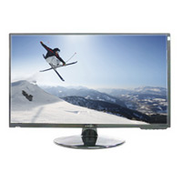 Hannspree IL272DPB 27 Widescreen LED Monitor