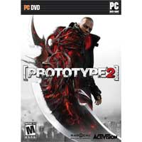 Activision Prototype 2 (PC)