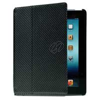 MacCase MacCase V for iPad 2/3