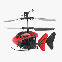 Inland Micro 2-Channel Helicopter
