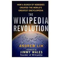 Innovative Alliance WIKIPEDIA REVOLUTION