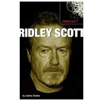 Innovative Alliance RIDLEY SCOTT