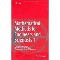 Innovative Alliance MATHEMATICAL METHODS ENG