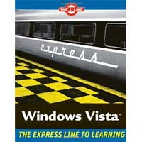 Wiley WINDOWS VISTA LINE