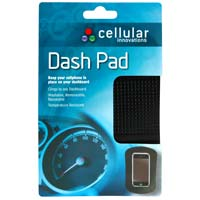 Cell Innovations Vehicle Dash Pad for Cell Phone