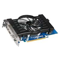 Gigabyte GV-R777OC-1GDR2 AMD Radeon HD 7770 GHz Edition 1024MB GDDR5 PCIe 3.0 x16 Video Card