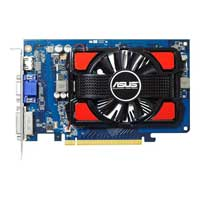 ASUS GT630-2GD3 NVIDIA GeForce GT 630 2048MB DDR3 PCIe 2.0 x16 Video Card
