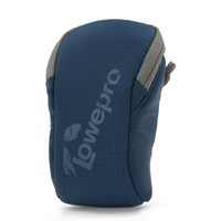 LowePro Daymen Dashpoint 10 (Galaxy Blue) Camera Pouch