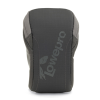 LowePro Daymen Dashpoint 10 (Slate Grey) Camera Pouch