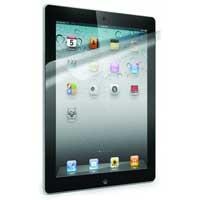 Cygnett Optic Clear Screen Protector for iPad