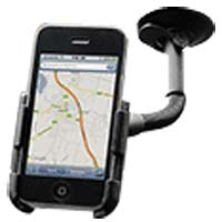Cygnett DashView Universal Car Mount
