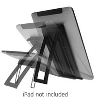Cygnett FlexiView Adjustable Stand for iPad