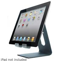 Cygnett Universal Metal Stand for Tablets