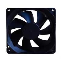 Purex 120mm PC Case Fan