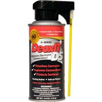 CAIG Laboratories DeoxIT Spray 5 oz.