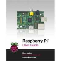 Wiley RASPBERRY PI USER GUIDE