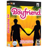 My Boyfriend (PC)