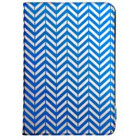 X-Doria SmartStyle Case for iPad mini Herringbone