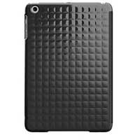 X-Doria Sleeve Jacket for iPad mini – Black