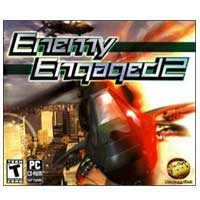 Enemy Engaged 2 (PC)