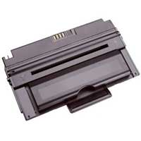 Micro Center Remanufactured Dell 330-2209 Black Laser Toner Cartridge