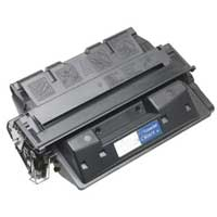 Micro Center Remanufactured Toner Cartridge for HP LaserJet 4100/4150