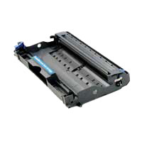 Micro Center Remanufactured DR350 Drum Unit