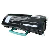 Micro Center Remanufactured Toner Cartridge for Lexmark E260/E360/E460/E462