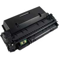 Micro Center Remanufactured Toner Cartridge for HP LaserJet P2015/D/DN/X
