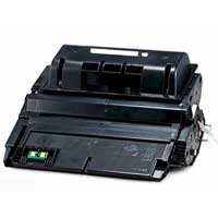 Micro Center Remanufactured Toner Cartridge for Lexmark T650/T652/T654