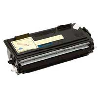 Micro Center Remanufactured Toner Cartridge for Brother Fax TN430/460, MFC8300/8600, HL1240/1250, DCP1200