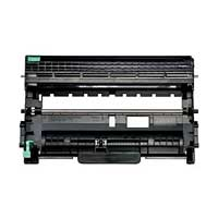 Micro Center Remanufactured DR420 Drum Unit for HL-2240D and HL-2270DW