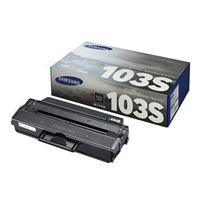 Micro Center Remanufactured Samsung ML-2955ND/DW, SCX-4729FD/FW Black Toner Cartridge