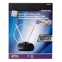 Vanco Digital Indoor TV Antenna