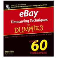 Innovative Alliance EBAY TIMESAVING TECH DUM