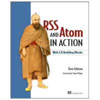Innovative Alliance RSS & ATOM IN ACTION