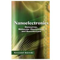 Books for Less NANOELECTRONICS NANOWIRES