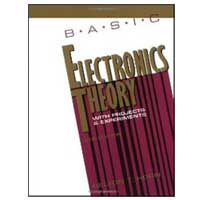 Books for Less BASIC ELECTRONICS