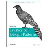 O'Reilly LEARNING JAVASCRIPT DESIG