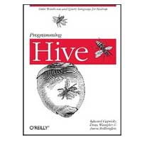 O'Reilly PROGRAMMING HIVE