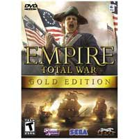 Feral Empire: Total War - Gold Edition (Mac)