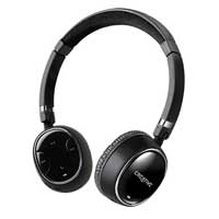 Creative Labs WP-350 Bluetooth Wireless Headphones