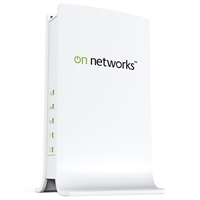 ON Networking N150R Wireless N WiFi Router