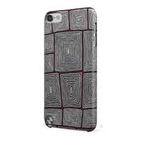Cygnett Icon Papanya Tulla Design Case for iPod Touch 5